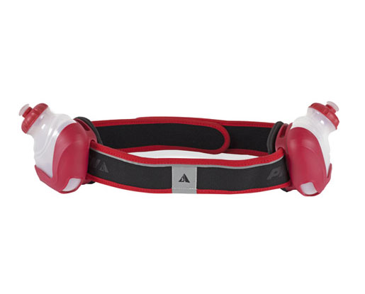 pd_a_sync_hydration_system_red_black-1