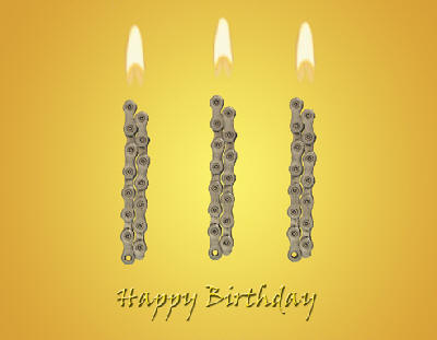 productimage-picture-happy-birthday-light-it-up-cycling-gift-card-187