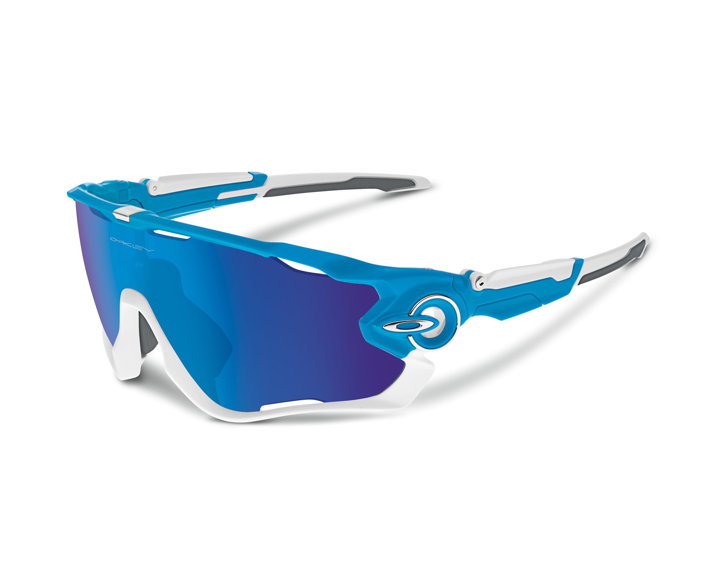 Oakley Sunglasses Catalog