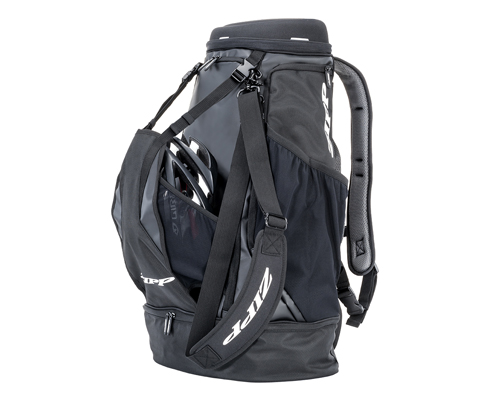 Three New Bags From Zipp First Look Aerogeeks