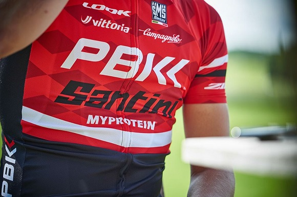 team pbk jersey fb-124455