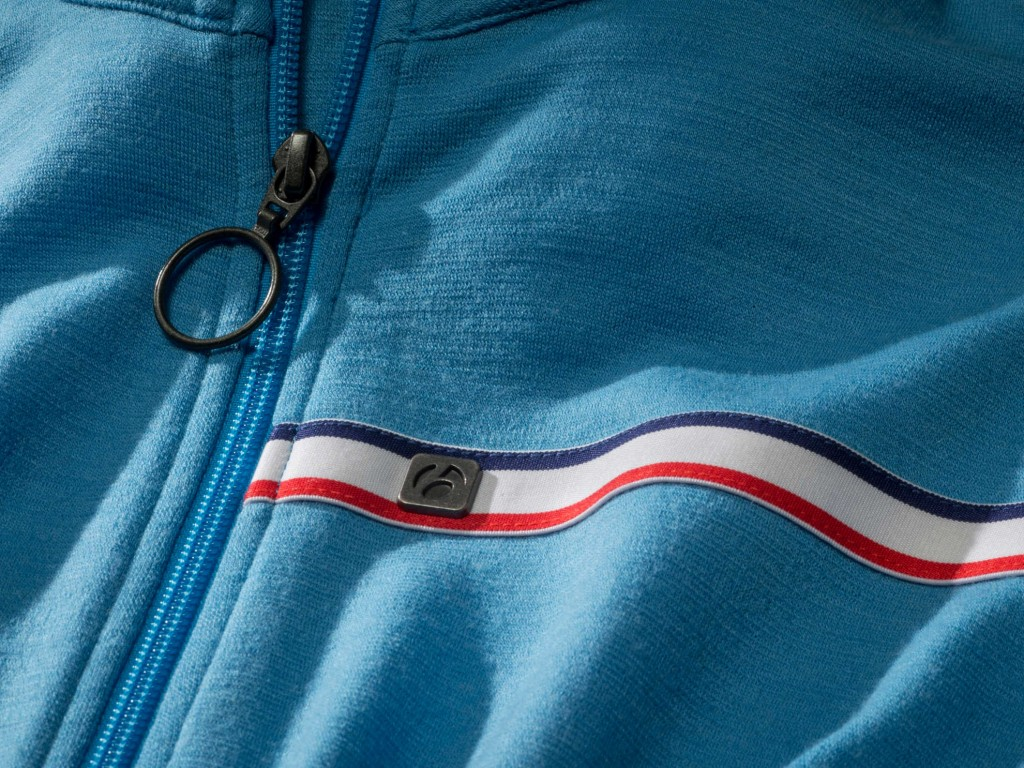 12412_B_3_Classique_Thermal_Jersey