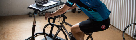 kickr_indoor_cycling_desk